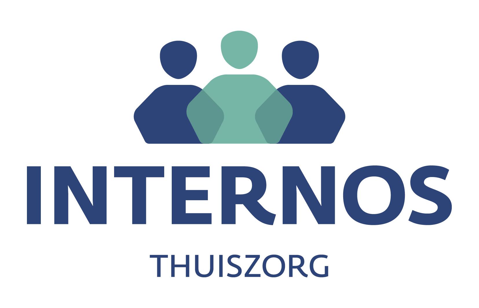 Internos Thuiszorg