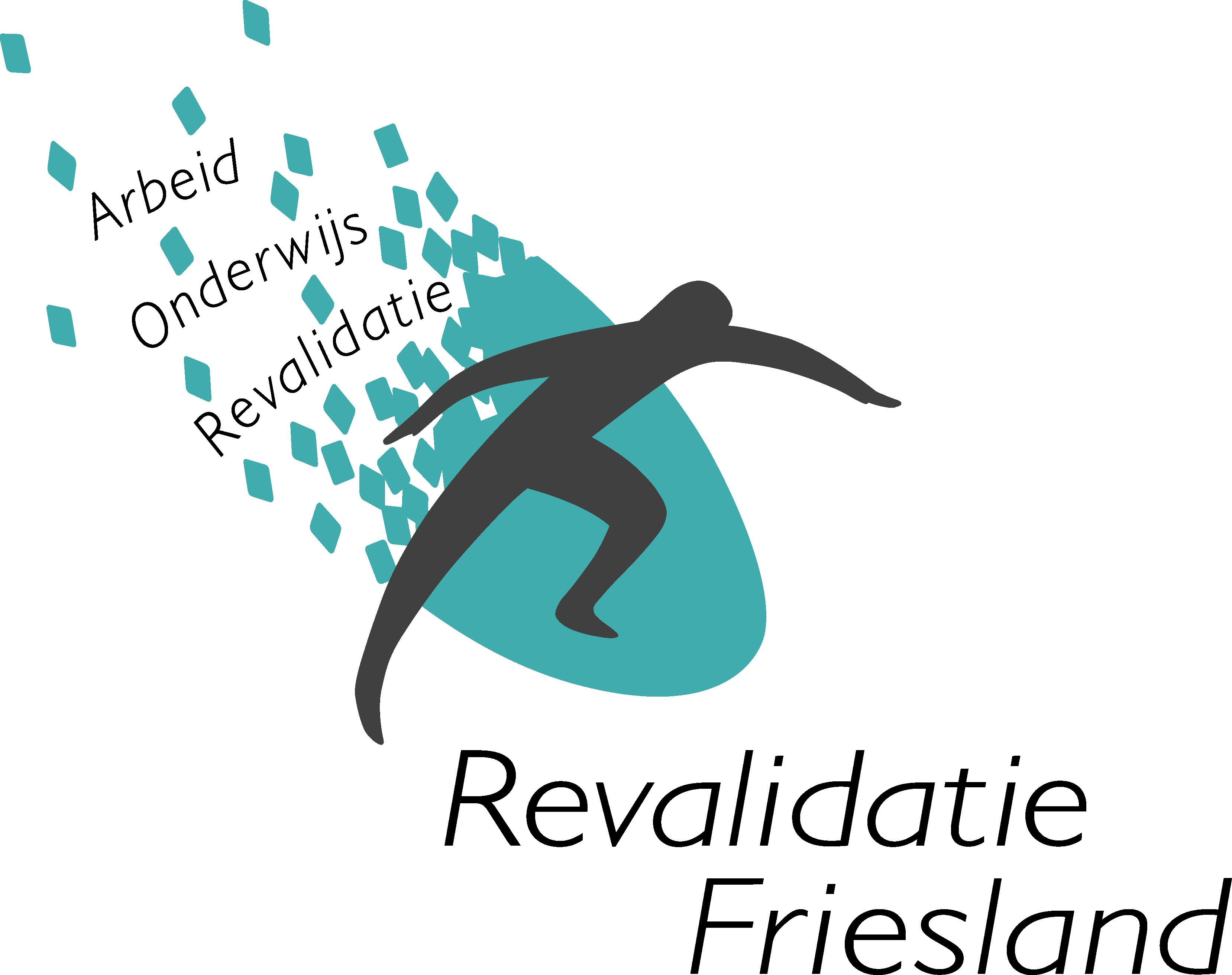 Revalidatie Friesland locatie Leeuwarden