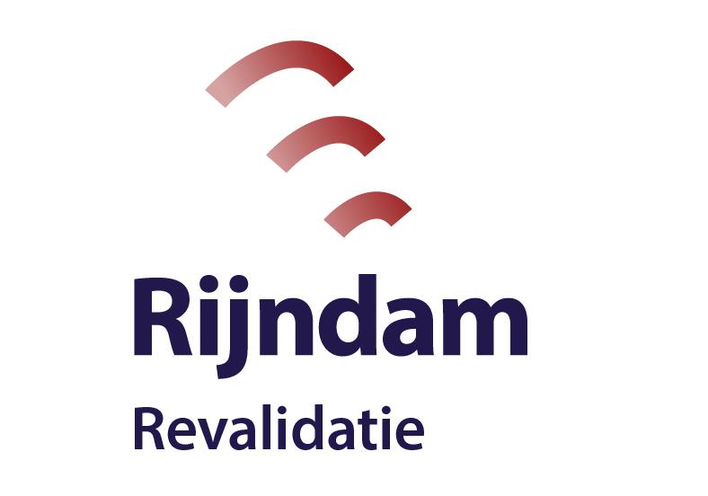 Rijndam Revalidatiecentrum