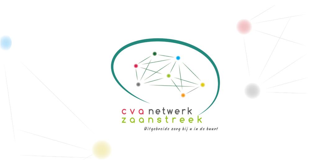 CVA netwerk Zaanstreek, 1ste lijns netwerk