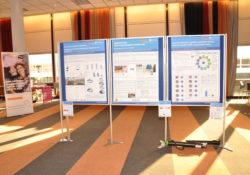 Onderzoeksposters symposium Kennisnetwerk CVA Nederland 2018 'CVA in perspectief'