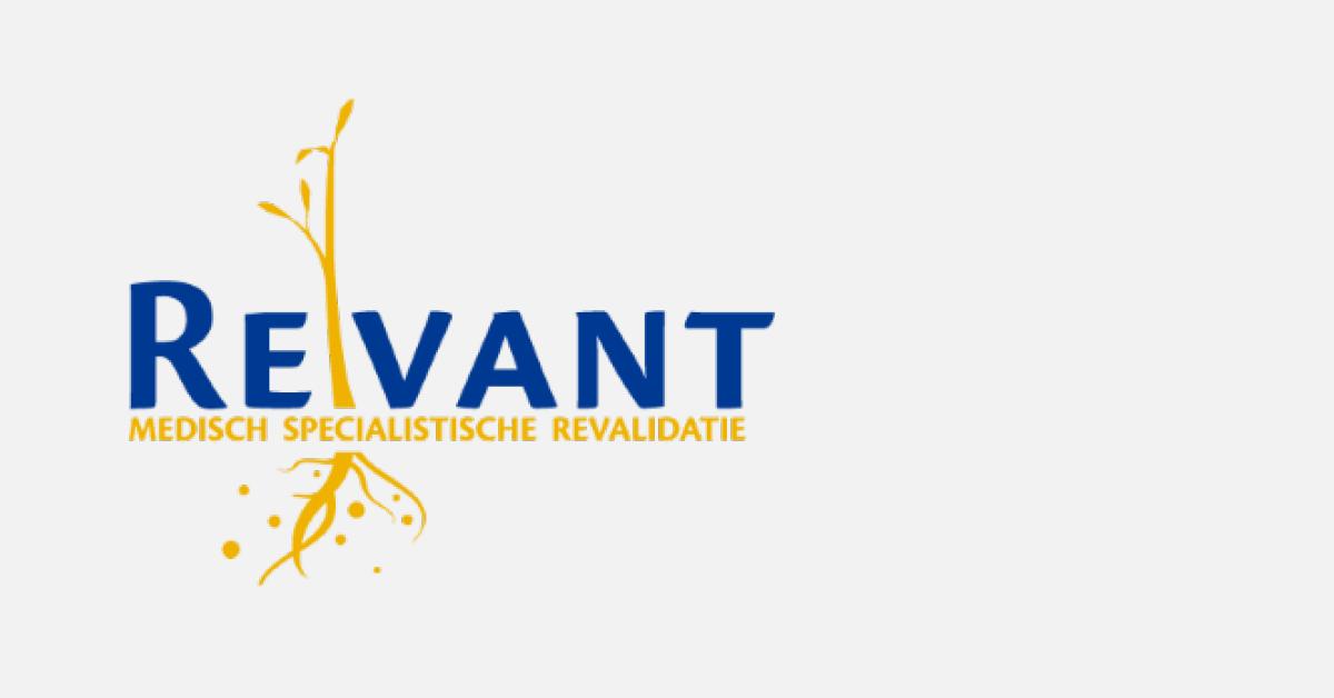 Revant revalidatiecentrum de Wielingen