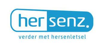 Heliomare Hersenz en ambulante ondersteuning