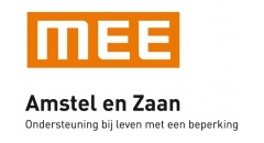 MEE Amstel en Zaan