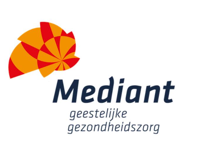 Mediant