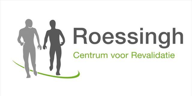 Roessingh, centrum voor revalidatie
