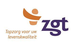 Ziekenhuisgroep Twente Almelo