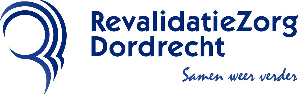 RevalidatieZorg Dordrecht (Zorggroep Crabbehoff)