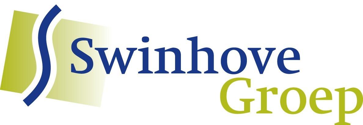 Swinhove Revalidatie afdeling (Swinhovegroep)