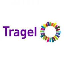 Stichting Tragel Zorg