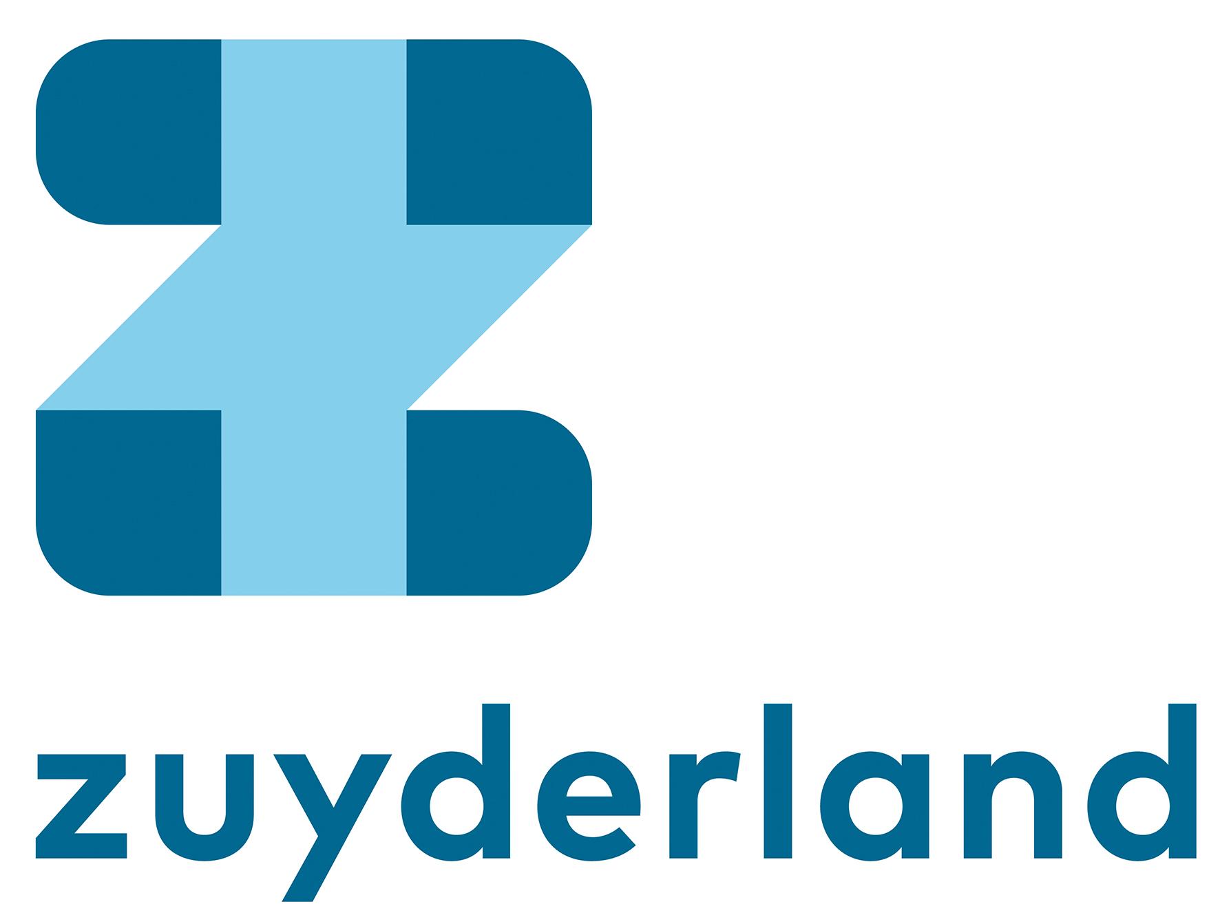 Zuyderland Revalidatie