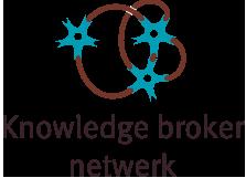 Wat kunnen knowledge brokers verbeteren in de zorg voor mensen met een CVA/NAH?