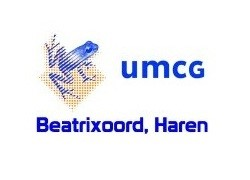 UMC Groningen CvR Beatrixoord