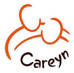 Careyn