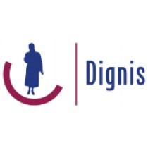 Dignis, locatie Heymanscentrum