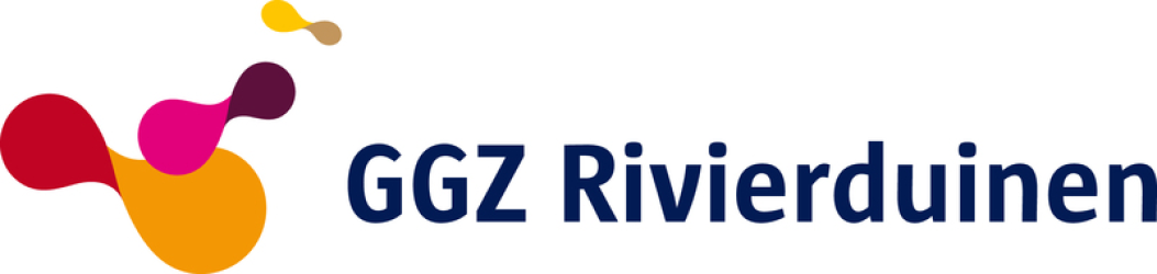 GGZ Rivierduinen Oegstgeest