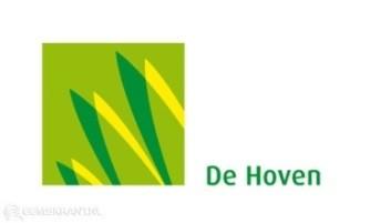 Stichting De Hoven, locatie De Twaalf Hoven Winsum