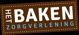 Zorgverlening Het Baken - De Voord