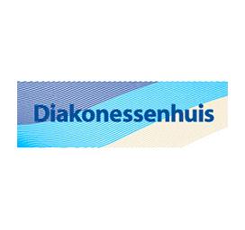 Diakonessen ziekenhuis Utrecht