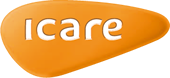 Stichting Thuiszorg Icare