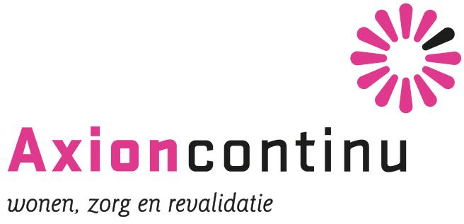 AxionContinu De Parkgraaf Centrum voor Revalidatie en Herstel