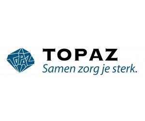 Revitel - Topaz Geriatrische revalidatie zorg CVA