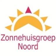 Zonnehuisgroep Noord; locatie Oostergast Zuidhorn