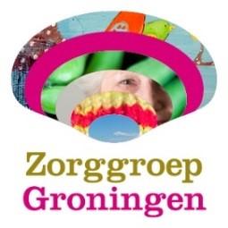 Zorggroep Groningen, locatie Maartenshof