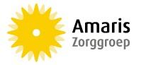 Amaris Gooizicht