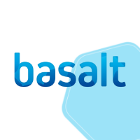Basalt Revalidatie