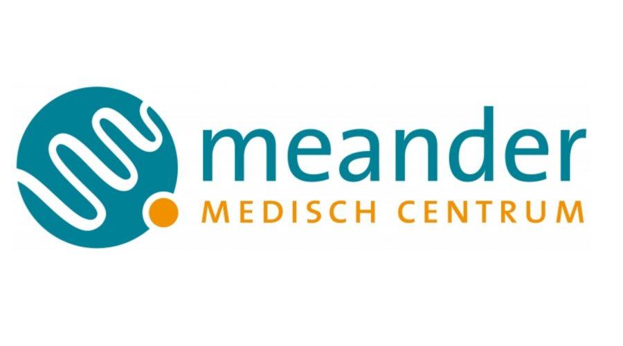 Meander Medisch Centrum Amersfoort