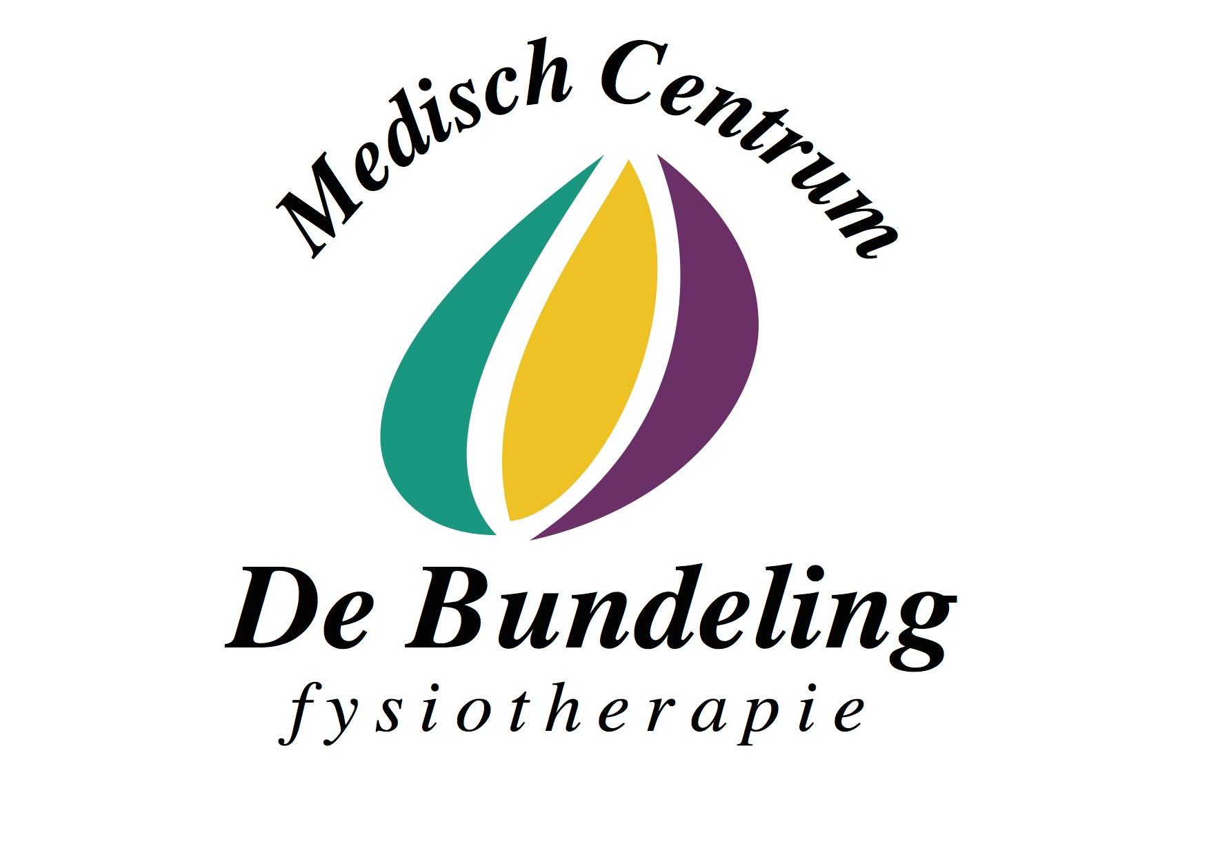 Fysiotherapie de Bundeling