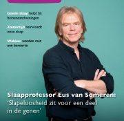 HersenMagazine