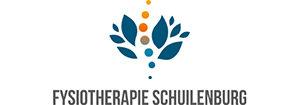Fysiotherapie Schuilenburg