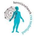 Bestuur Kennisnetwerk- besturen regionale zorgketens: waarover spraken zij....