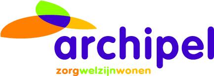 Archipel Zorggroep, locatie Dommelhoef