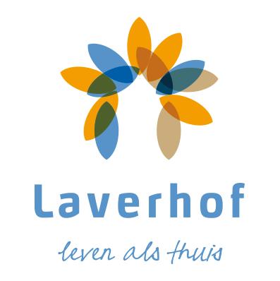 Laverhof, locatie Cunera   De Bongerd en Mgr. Bekkershuis
