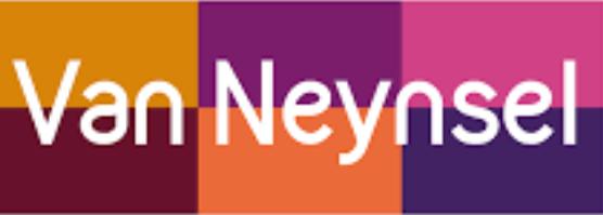 Van Neynsel, locatie Geriatrische revalidate A8 Noord Jeroen Bosch Ziekenhuis