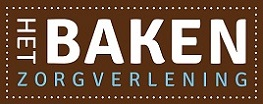 Het Baken- de Voord
