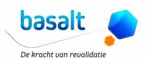 Basalt Revalidatie Zoetermeer