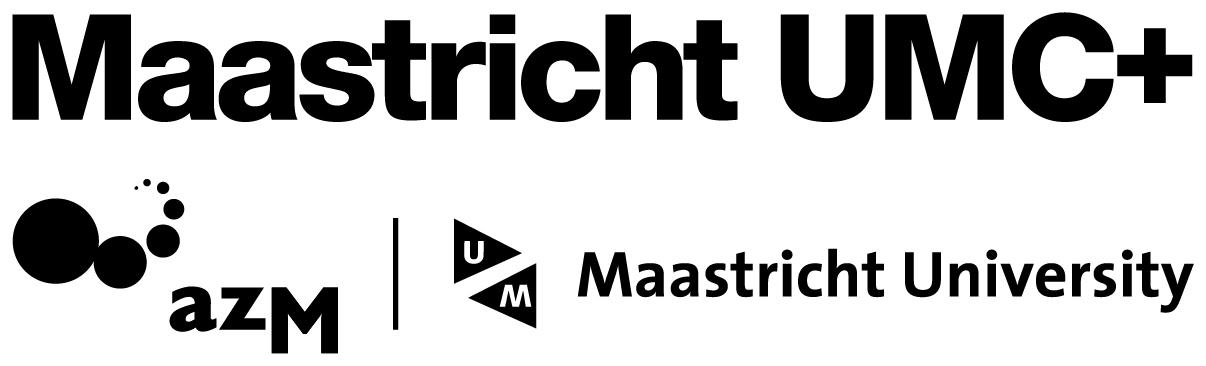 MUMC+ Maastricht CVA Zorg