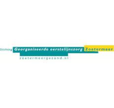 Stichting Georganiseerde eerstelijnszorg Zoetermeer