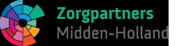 Zorgpartners Midden-Holland