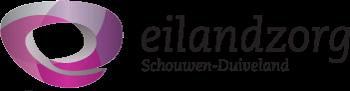 Stichting Eilandzorg Schouwen-Duiveland