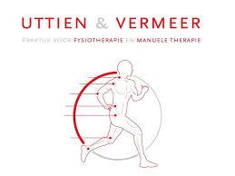 Uttien & Vermeer
