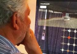 Healthcare professionals' acceptance of digital cognitive rehabilitation.