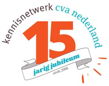 Escaperoom Kennisnetwerk CVA NL 15 jaar!