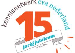 Save the date! CVA/NAH Symposium op 3 december 2021 in de Jaarbeurs Utrecht