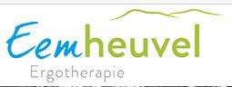 Ergotherapie Eemheuvel
