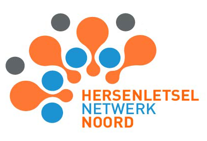 Hersenletselnetwerk Groningen en Drenthe